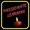Passionate Learning