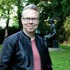 Marcus Mötz - Musik, Dokus & mehr