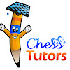 chesstutors