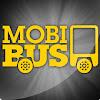 Mobibus App Maker