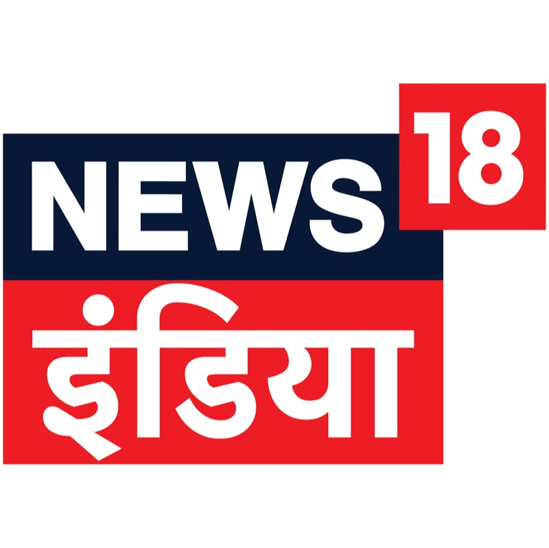 Ibn7 YouTube channel image