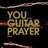 You Guitarprayer