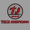 TECH JOSEPH2006