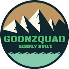 goonzquad Net Worth