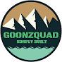 goonzquad