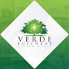 Verde Builders Custom Homes®