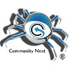 Community Next