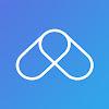 PatagoniaChic - Excursiones en El Calafate