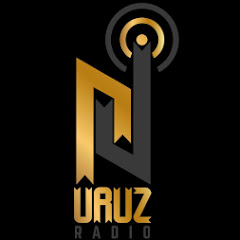 Uruz Radio