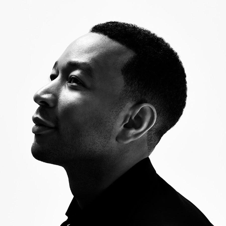 John Legend - YouTube