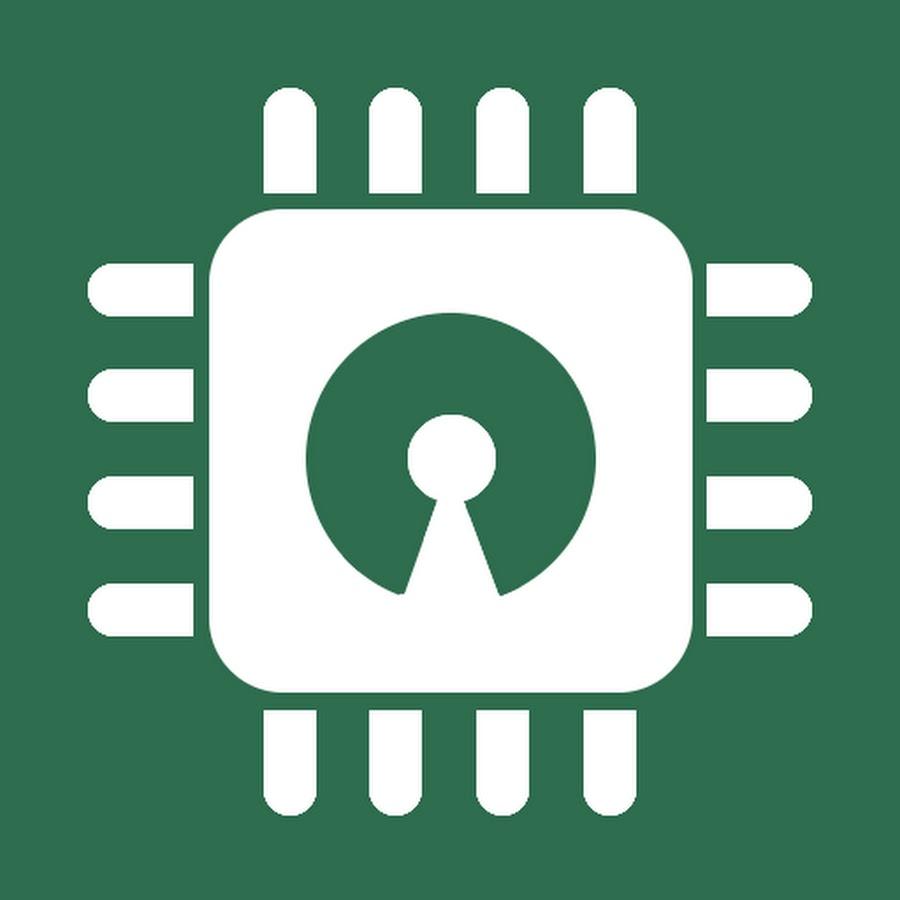 open source hardwa hands - 512×512