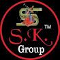 S.K Group Garba Classes