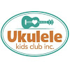 Ukulele Kids Club Inc.