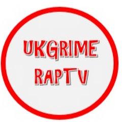 UKGrimeRapTV Net Worth