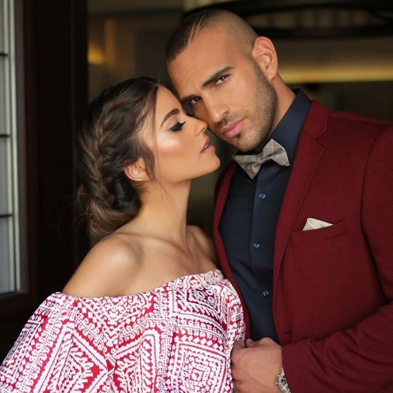 אלעד וליהי - הערוץ הרשמי