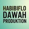 Habibiflo Dawah Produktion