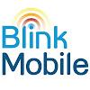 BlinkMobile