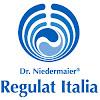 Regulat Italia