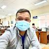 Hồ Việt Phát
