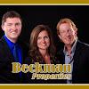 Beckman Properties