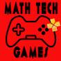 Math Tech Games