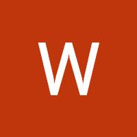 WarriorCultureBlog