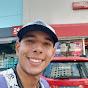 Canal McClain
