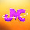 TheJMC
