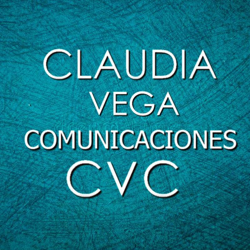 Paola Cañas Parte 2 Claudia Vega Prensa Doovi