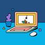 통기타운TV acoustic