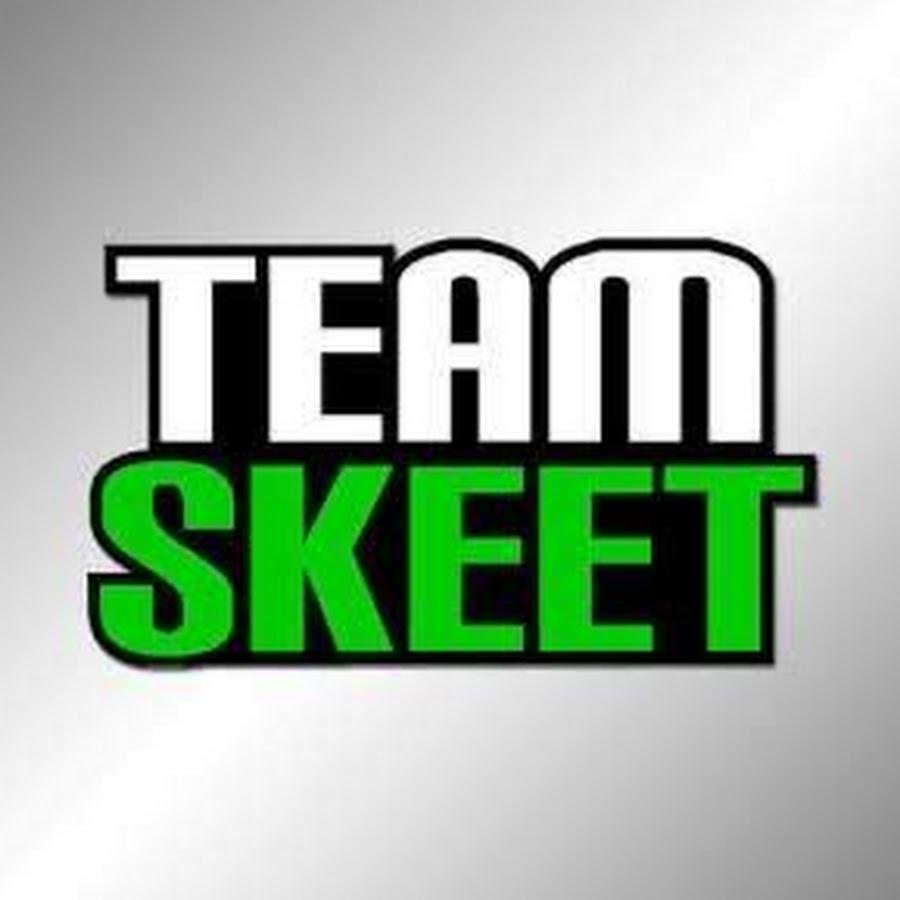 Team skeet videos
