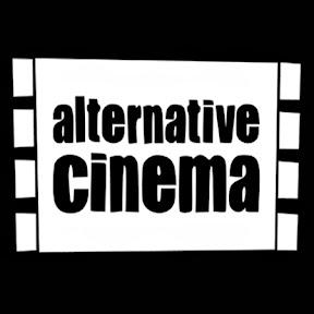 AlternativeCinema