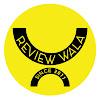 Review Wala