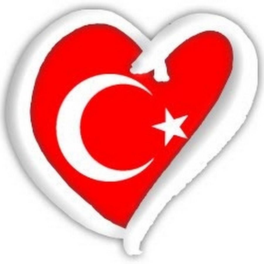 Новикова открытки, картинки с надписью на турецком языке