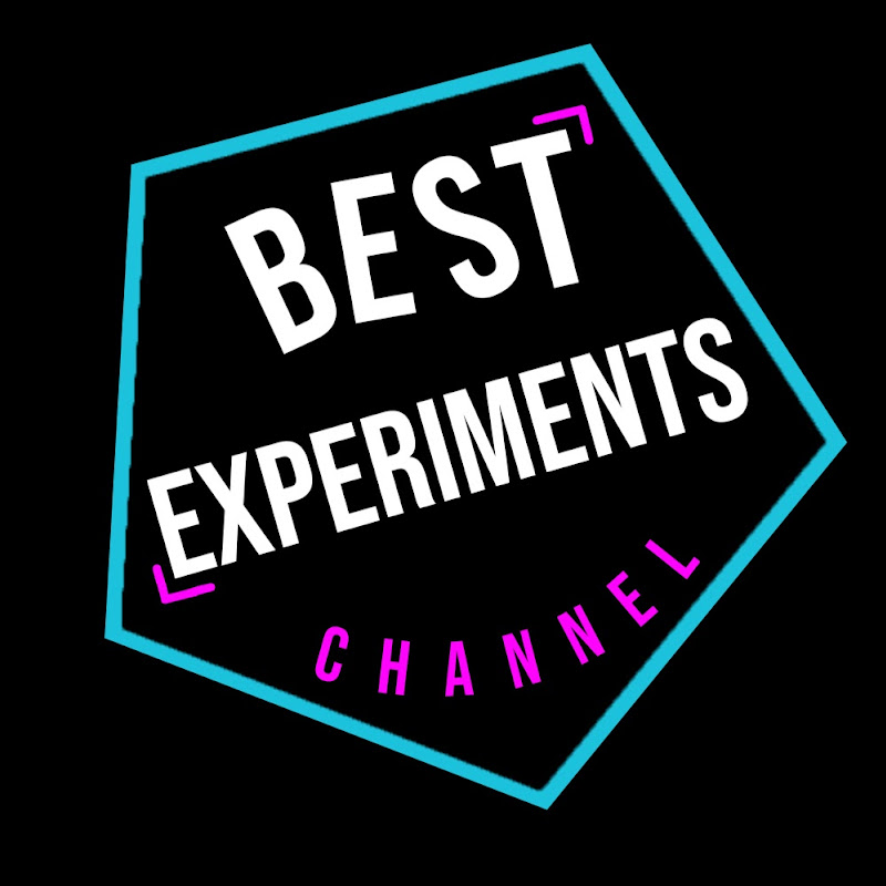 Best Experiments (best-experiments)