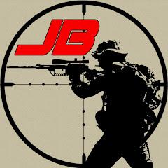 JB Sniper Net Worth