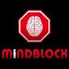 MindblockGames