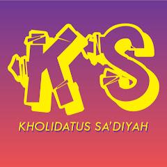 Kholidatus Sa'diyah