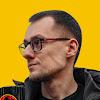 Aleksey Makeev