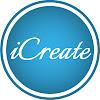 iCreate marketing