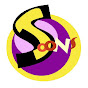 Ssoftoons Animation