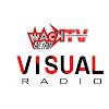 WACK 901fm