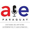 AIE Paraguay