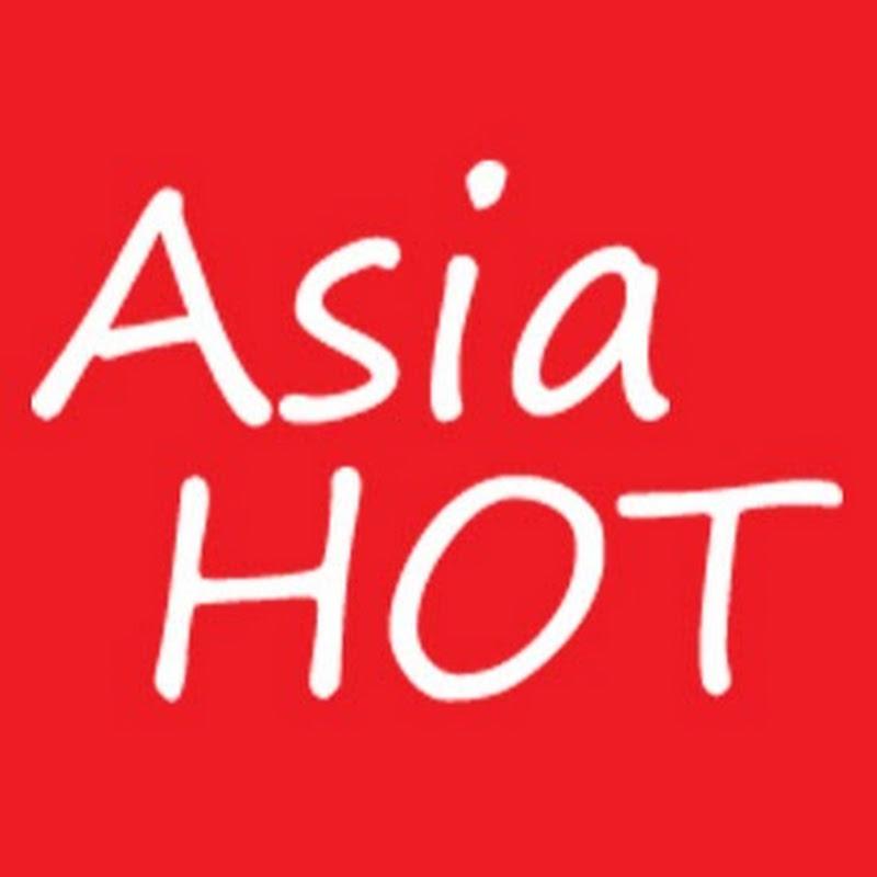 Asia HOT