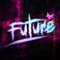 Future T18