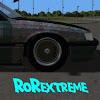 rorextreme