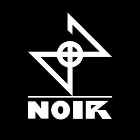 Noir_official 순위 페이지