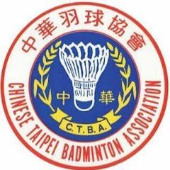 ctbadminton Net Worth