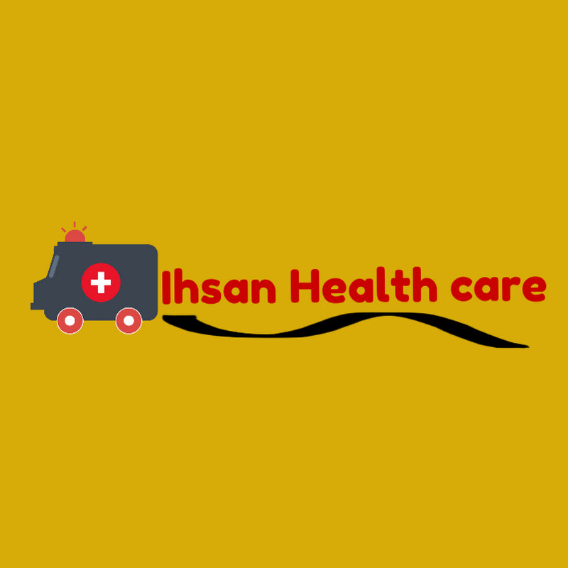 ihsan Health care