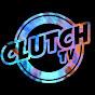 Clutch TV